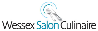 Chef's Mate are proud sponsors of the Wessex Salon Culinaire competition.